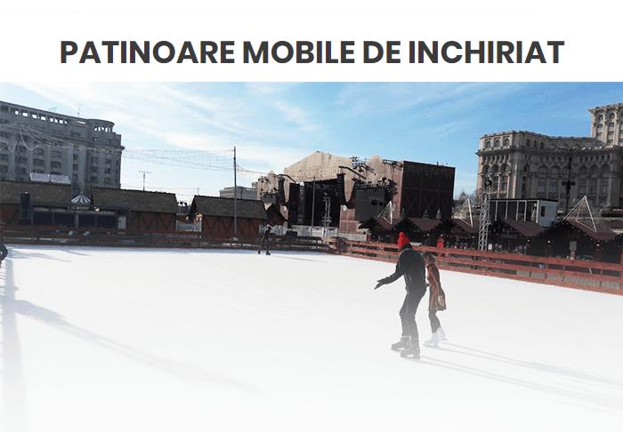 patinoare-mobile-de-inchiriat-serv.png