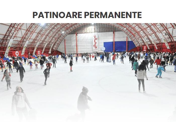 patinoare-permanente-servx.png